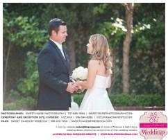 Sacramento_Wedding_Photographer_Real_Sacramento_Weddings_Shannon & Matt-_0096