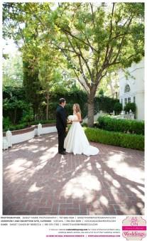 Sacramento_Wedding_Photographer_Real_Sacramento_Weddings_Shannon & Matt-_0100