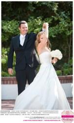 Sacramento_Wedding_Photographer_Real_Sacramento_Weddings_Shannon & Matt-_0101