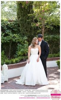 Sacramento_Wedding_Photographer_Real_Sacramento_Weddings_Shannon & Matt-_0105