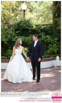 Sacramento_Wedding_Photographer_Real_Sacramento_Weddings_Shannon & Matt-_0107