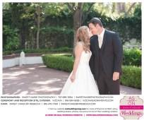 Sacramento_Wedding_Photographer_Real_Sacramento_Weddings_Shannon & Matt-_0110