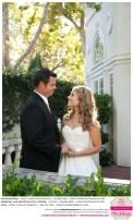 Sacramento_Wedding_Photographer_Real_Sacramento_Weddings_Shannon & Matt-_0112