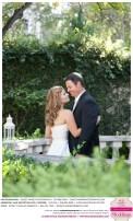 Sacramento_Wedding_Photographer_Real_Sacramento_Weddings_Shannon & Matt-_0118