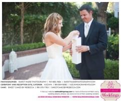 Sacramento_Wedding_Photographer_Real_Sacramento_Weddings_Shannon & Matt-_0120