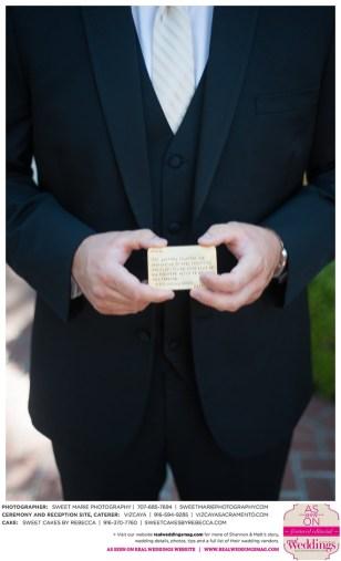 Sacramento_Wedding_Photographer_Real_Sacramento_Weddings_Shannon & Matt-_0129