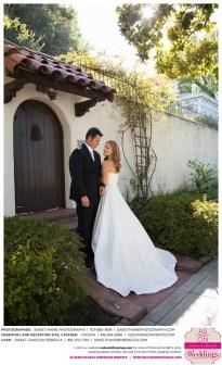 Sacramento_Wedding_Photographer_Real_Sacramento_Weddings_Shannon & Matt-_0134
