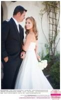 Sacramento_Wedding_Photographer_Real_Sacramento_Weddings_Shannon & Matt-_0140