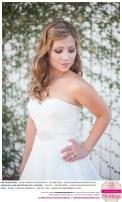 Sacramento_Wedding_Photographer_Real_Sacramento_Weddings_Shannon & Matt-_0147