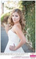 Sacramento_Wedding_Photographer_Real_Sacramento_Weddings_Shannon & Matt-_0148
