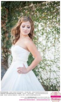 Sacramento_Wedding_Photographer_Real_Sacramento_Weddings_Shannon & Matt-_0149