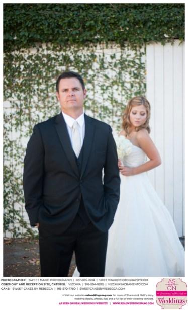 Sacramento_Wedding_Photographer_Real_Sacramento_Weddings_Shannon & Matt-_0154