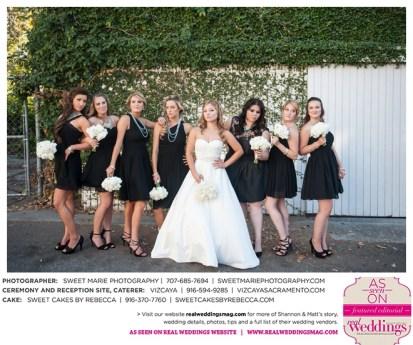 Sacramento_Wedding_Photographer_Real_Sacramento_Weddings_Shannon & Matt-_0167