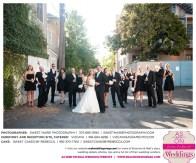Sacramento_Wedding_Photographer_Real_Sacramento_Weddings_Shannon & Matt-_0170