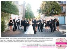 Sacramento_Wedding_Photographer_Real_Sacramento_Weddings_Shannon & Matt-_0171