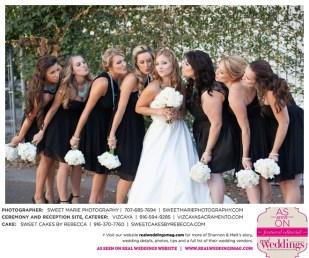 Sacramento_Wedding_Photographer_Real_Sacramento_Weddings_Shannon & Matt-_0173