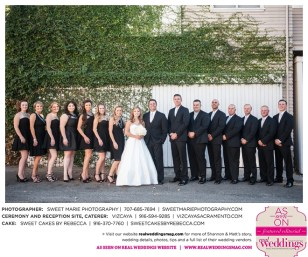 Sacramento_Wedding_Photographer_Real_Sacramento_Weddings_Shannon & Matt-_0174