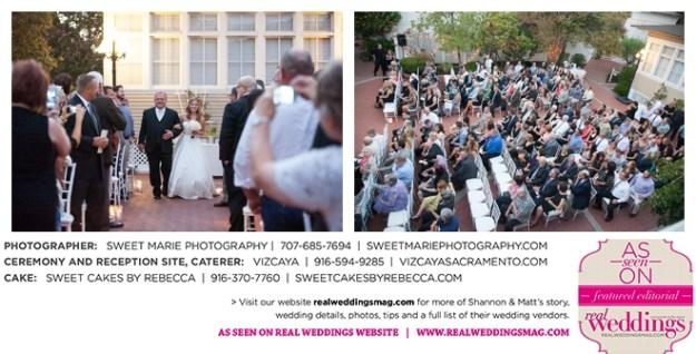 Sacramento_Wedding_Photographer_Real_Sacramento_Weddings_Shannon & Matt-_0176