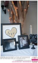 Sacramento_Wedding_Photographer_Real_Sacramento_Weddings_Shannon & Matt-_0179