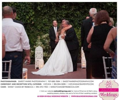 Sacramento_Wedding_Photographer_Real_Sacramento_Weddings_Shannon & Matt-_0193