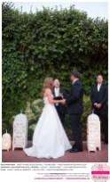 Sacramento_Wedding_Photographer_Real_Sacramento_Weddings_Shannon & Matt-_0197