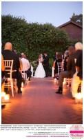 Sacramento_Wedding_Photographer_Real_Sacramento_Weddings_Shannon & Matt-_0205