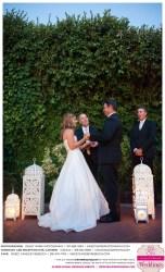 Sacramento_Wedding_Photographer_Real_Sacramento_Weddings_Shannon & Matt-_0208