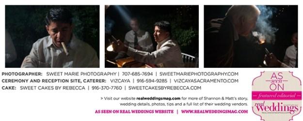 Sacramento_Wedding_Photographer_Real_Sacramento_Weddings_Shannon & Matt-_0218