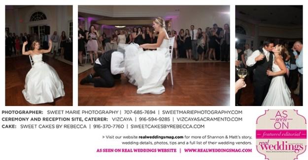 Sacramento_Wedding_Photographer_Real_Sacramento_Weddings_Shannon & Matt-_0219