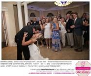 Sacramento_Wedding_Photographer_Real_Sacramento_Weddings_Shannon & Matt-_0233