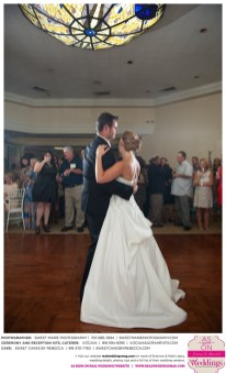 Sacramento_Wedding_Photographer_Real_Sacramento_Weddings_Shannon & Matt-_0238