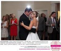 Sacramento_Wedding_Photographer_Real_Sacramento_Weddings_Shannon & Matt-_0240