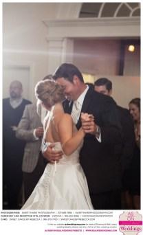 Sacramento_Wedding_Photographer_Real_Sacramento_Weddings_Shannon & Matt-_0243
