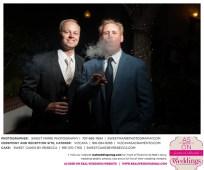 Sacramento_Wedding_Photographer_Real_Sacramento_Weddings_Shannon & Matt-_0250