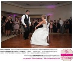Sacramento_Wedding_Photographer_Real_Sacramento_Weddings_Shannon & Matt-_0262