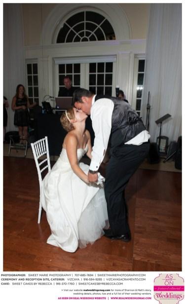 Sacramento_Wedding_Photographer_Real_Sacramento_Weddings_Shannon & Matt-_0265