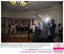 Sacramento_Wedding_Photographer_Real_Sacramento_Weddings_Shannon & Matt-_0268