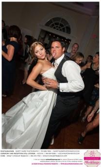 Sacramento_Wedding_Photographer_Real_Sacramento_Weddings_Shannon & Matt-_0275