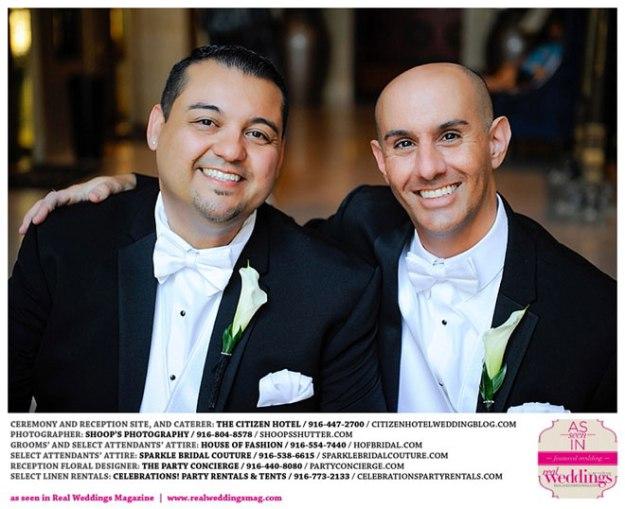 Shoop's-Photography-AJ&Rob-Real-Weddings-Sacramento-Wedding-Photographer-_0002
