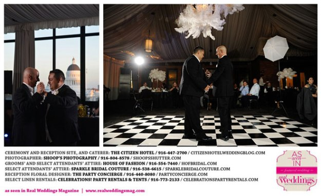Shoop's-Photography-AJ&Rob-Real-Weddings-Sacramento-Wedding-Photographer-_0015