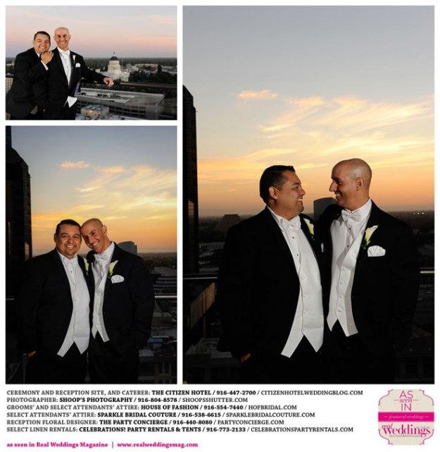 Shoop's-Photography-AJ&Rob-Real-Weddings-Sacramento-Wedding-Photographer-_0016