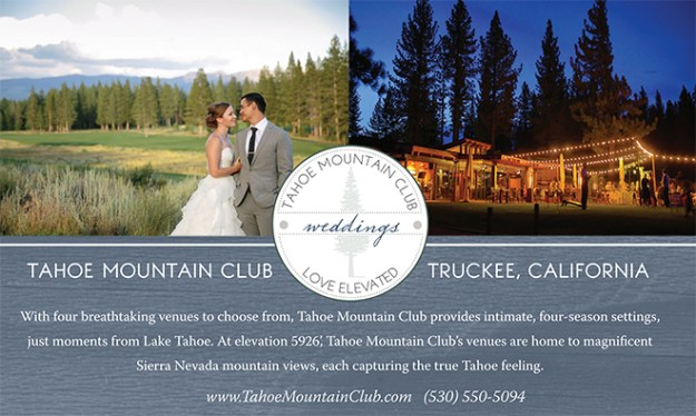 Tahoe_Mountain_Club_Truckee_Wedding_Venue_Ad