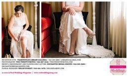 Two-Twenty-Photography-Angelica&Marco-Real-Weddings-Sacramento-Wedding-Photographer-11