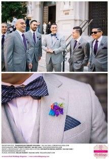 Two-Twenty-Photography-Angelica&Marco-Real-Weddings-Sacramento-Wedding-Photographer-15