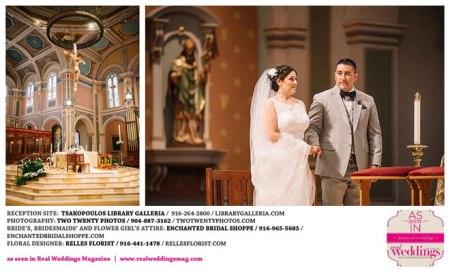 Two-Twenty-Photography-Angelica&Marco-Real-Weddings-Sacramento-Wedding-Photographer-21