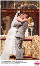 Two-Twenty-Photography-Angelica&Marco-Real-Weddings-Sacramento-Wedding-Photographer-24