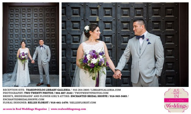 Two-Twenty-Photography-Angelica&Marco-Real-Weddings-Sacramento-Wedding-Photographer-26