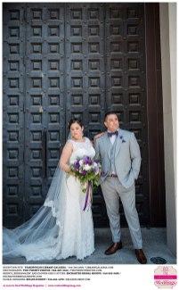 Two-Twenty-Photography-Angelica&Marco-Real-Weddings-Sacramento-Wedding-Photographer-28