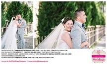 Two-Twenty-Photography-Angelica&Marco-Real-Weddings-Sacramento-Wedding-Photographer-32