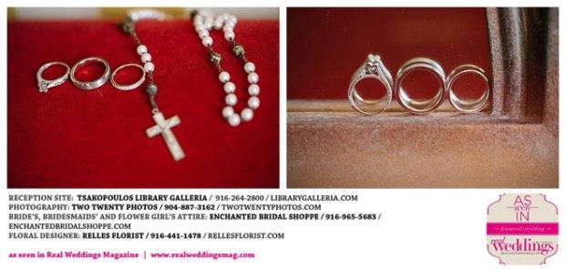 Two-Twenty-Photography-Angelica&Marco-Real-Weddings-Sacramento-Wedding-Photographer-4